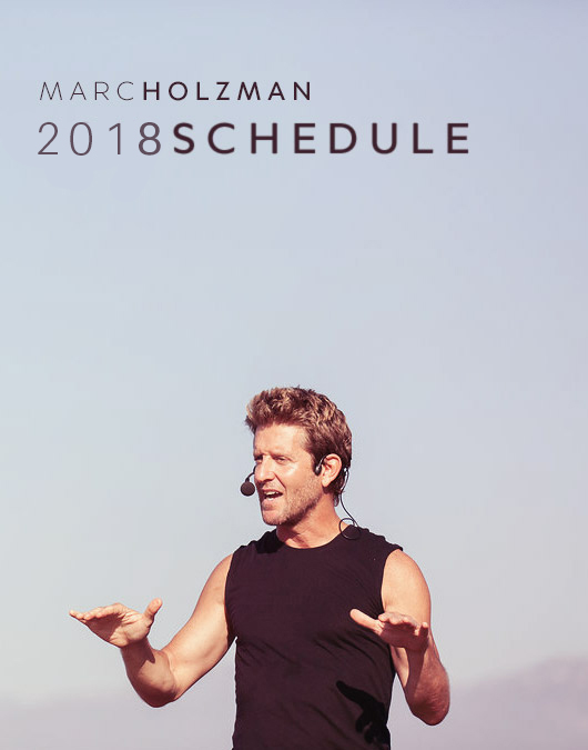 mh_schedule