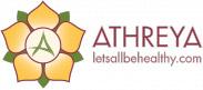logo_athreya