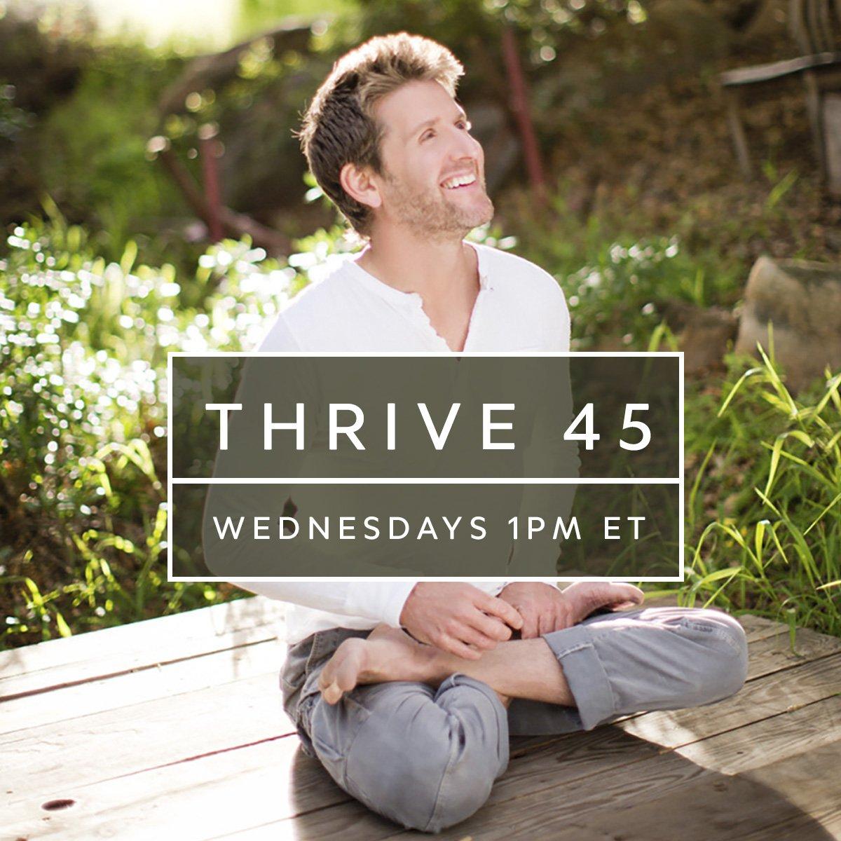 thrive_45